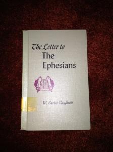 1963 Study Course Book