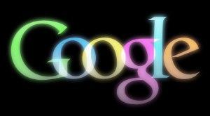 free-google-image